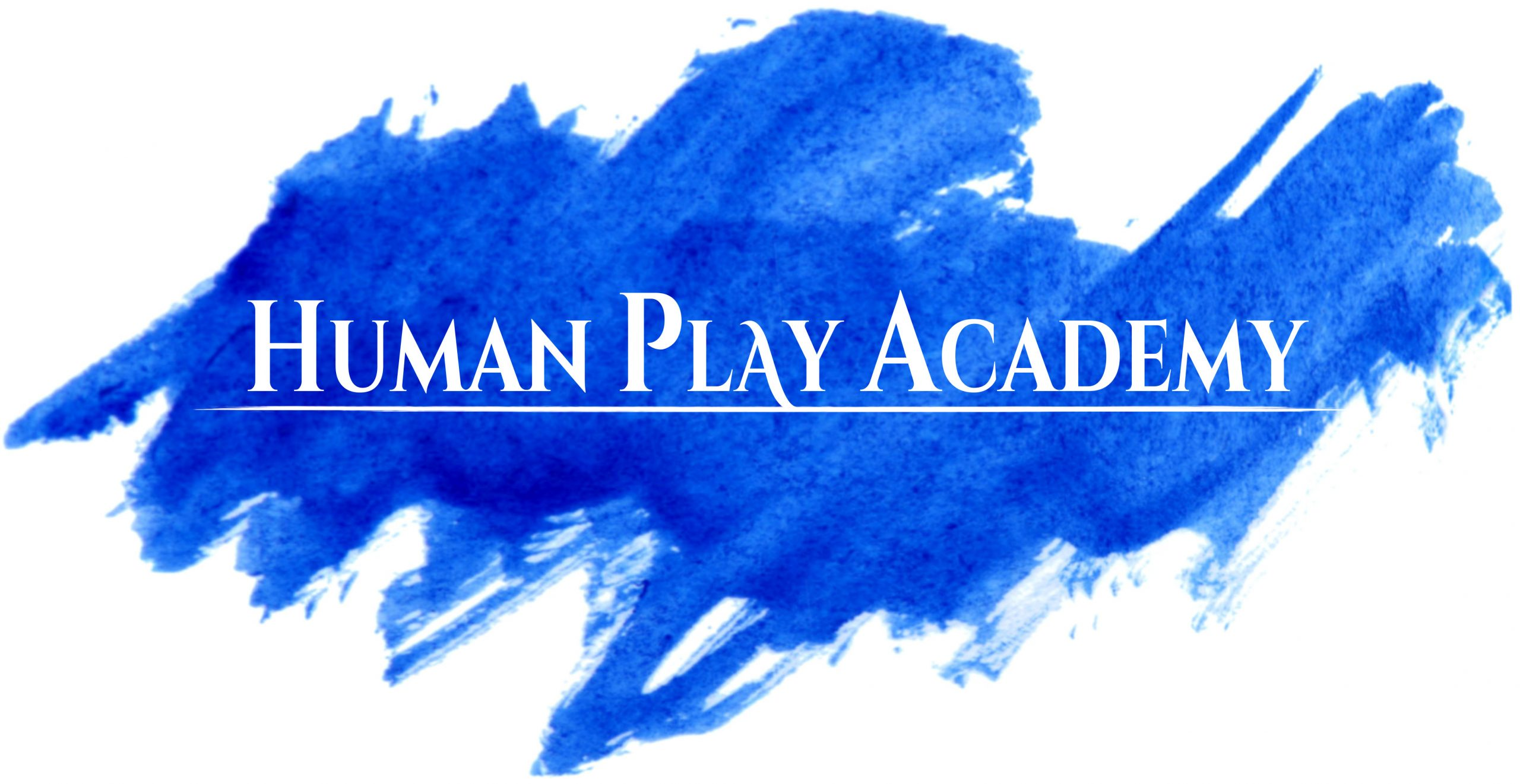 The Human Play Academy